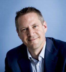 Torben Andersen, Myliit Ventures